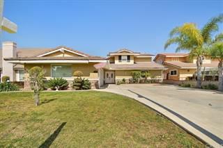 Single Family en venta en 334 Centinary Drive, Walnut, CA, 91789