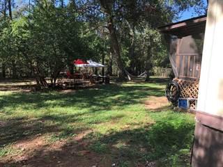 Residential Property for sale in 30519 Lake Circle Lane, Magnolia, TX, 77354