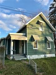 Single Family for sale in 262 Central Ave, Newark, OH, 43055