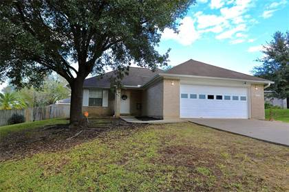 Residential for sale in 10810 Sail View Street, Montgomery, TX, 77356