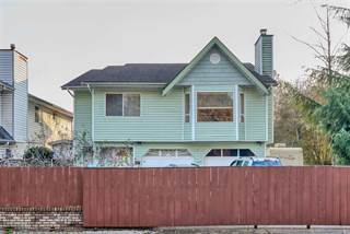 Single Family for sale in 2832 GLEN DRIVE, Coquitlam, British Columbia, V3B2P5