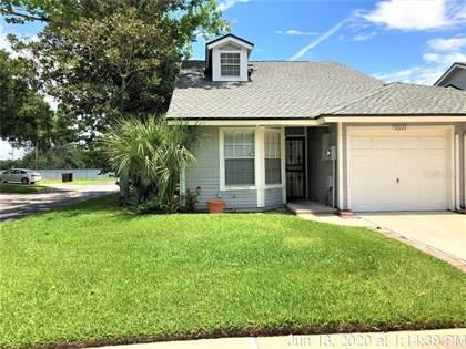 Residential Property for sale in 5521 BELLEWOOD STREET 5521, Orlando, FL, 32812