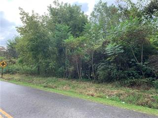 Land for sale in V/L Georgetown Rd Northeast, Canton, OH, 44704
