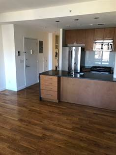 Residential Property for sale in 330 East 109th Street 7-B, Manhattan, NY, 10029