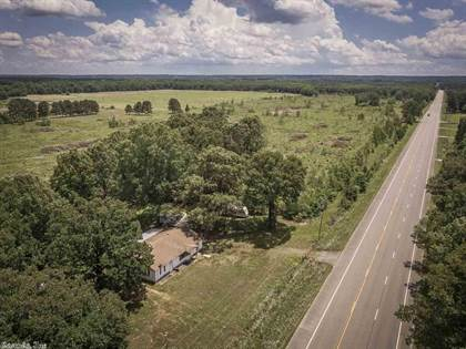 Farm And Agriculture for sale in 3385 Hwy 5, El Paso, AR, 72045