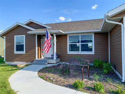 Residential Property for sale in 1069 Guthrie Road, Helena, MT, 59602