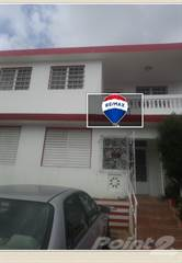 Multi-family Home for sale in Barrio Saint Just, Caguas, PR, 00727