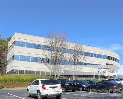 Office Space for rent in 601 Professional Drive, Lawrenceville, GA, 30046