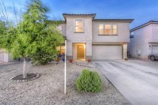Single Family for sale in 3576 N Boyce Spring Lane, Tucson, AZ, 85745