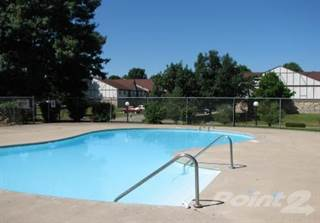 Apartment for rent in GOLFVIEW, Bristol, IN, 46507