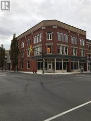 Single Family for rent in 138 KING STREET West Unit 300, Chatham - Kent, Ontario