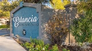 Apartment for rent in Estancia - 1A   One Bedroom, Tucson City, AZ, 85715