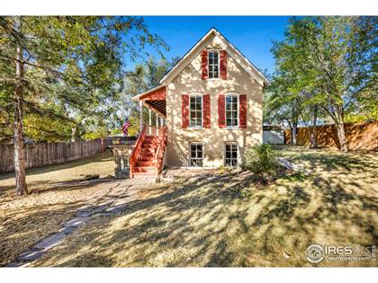 Residential Property for sale in 3505 Empire St, Evans, CO, 80620