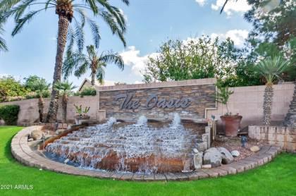 Residential Property for sale in 1964 E BRENTRUP Drive, Tempe, AZ, 85283