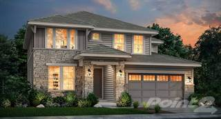 Single Family for sale in 3052 Grizzly Peak Drive, Broomfield, CO, 80023