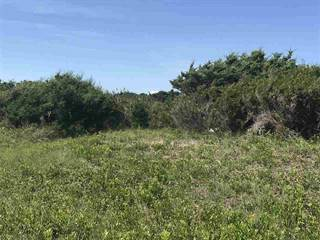 Lots And Land for sale in 0 Lighthouse Road Lot A 2, Hatteras, NC, 27943