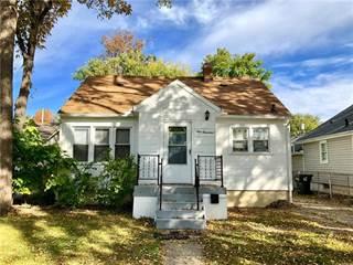 Single Family for sale in 1000 LA SALLE Avenue, Waterford, MI, 48328