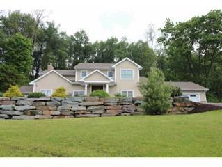 Broome County Real Estate - Homes for Sale in Broome County, NY from