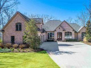 Northwest Alabama Al Luxury Real Estate Homes For Sale Point2 Homes