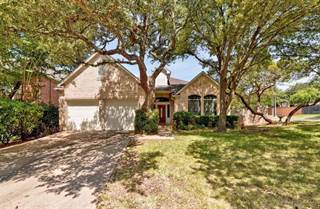Single Family Homes for Rent in Oak Hill, TX   Point2 Homes