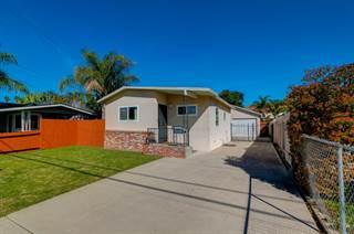 Single Family for sale in 2331 E Ocean Avenue, Ventura, CA, 93003