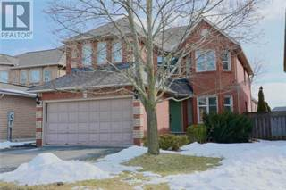 Single Family for sale in 1260 BOWMAN DR, Oakville, Ontario, L6M3J5
