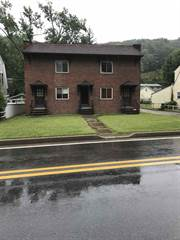 Multi-family Home for sale in 1144 Spring Valley Drive, Huntington, WV, 25701