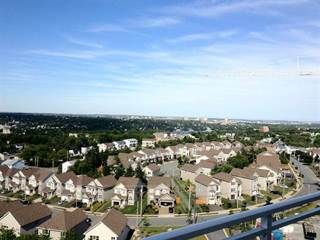 Condo for sale in 60 Walter Havill Dr 1203, Halifax, Nova Scotia