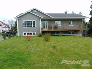 Residential Property for sale in 14 Lodge Lane, Bay Roberts, Newfoundland and Labrador
