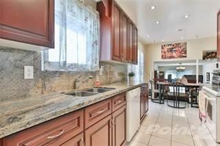 Residential Property for sale in 206 Simonston Blvd, Markham, Ontario