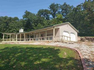 Single Family for sale in 29806 Duroc Rd, Edwards, MO, 65326