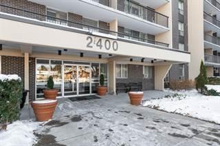 Condo for sale in 2400 Virginia Dr, Ottawa, Ontario, K1H 8L3