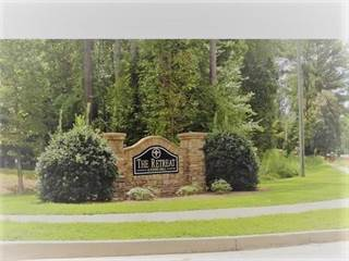 4352 Shamrock Drive Atlanta GA