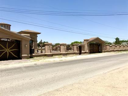 Residential Property for sale in 531 LIAHONA Drive, Socorro, TX, 79927