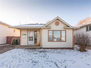 Single Family for sale in 2608 46th Avenue 26, Lloydminster, Saskatchewan, S9V 1S2