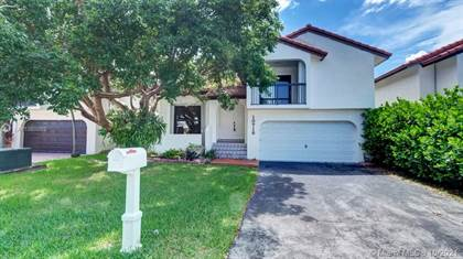 Residential Property for sale in 10718 SW 117th Place, Miami, FL, 33186
