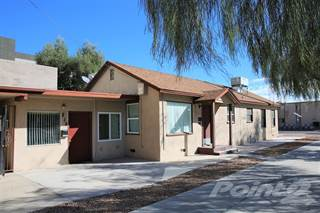 Houses Apartments For Rent In Arts District Nv From 615 Point2