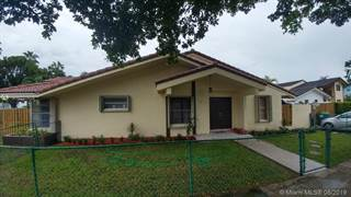 Condo for sale in 10453 SW 16th St 97A, Miami, FL, 33174