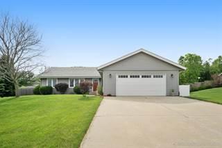 Single Family for sale in 9364 Edgefield, Roscoe, IL, 61073