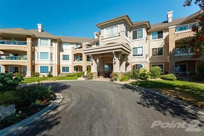 Condominium for sale in 3880 Brown Rd, West Kelowna, British Columbia, V4T 2J5
