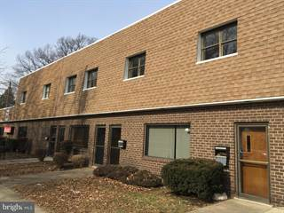 mayfair pa commercial real estate for sale and lease 13