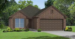 Single Family for sale in 802 Rough Cut Court, Houston, TX, 77090