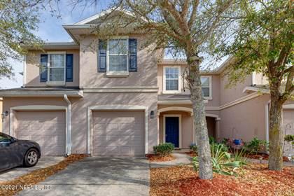 Residential for sale in 1525 BISCAYNE BAY DR, Jacksonville, FL, 32218