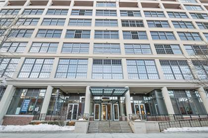 Residential Property for sale in 900 North kingsbury Street 846, Chicago, IL, 60610