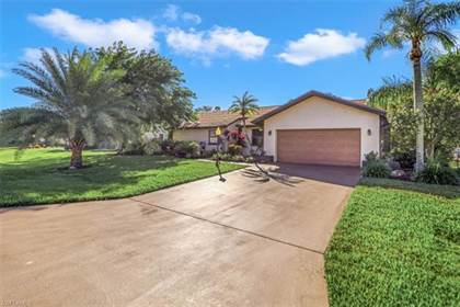 Residential for sale in 7100 Twin Eagle LN, Lehigh Acres, FL, 33912