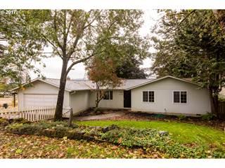 Single Family for sale in 3764 STEWART RD, Eugene, OR, 97402