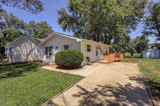 Single Family for sale in 1403 Eisenhower Road, Mascoutah, IL, 62258