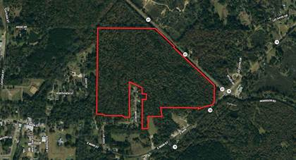 Lots And Land for sale in HWY 27, Utica, MS, 39175