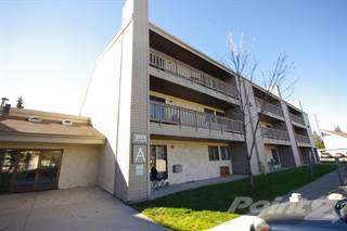 Condo for sale in 111-203A Tait Place, Saskatoon, Saskatchewan, S7H 5K9