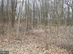 Land for Sale Lawrence Township, NJ - Vacant Lots for Sale in ...